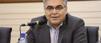 170 هزار بیمه شده است تامین اجتماعی از بین بردن شدند
